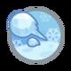 Snowball Battle.png