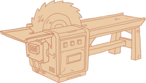Diagram Civil Cutter.png