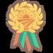 Autumn Festival Gold Medal.png