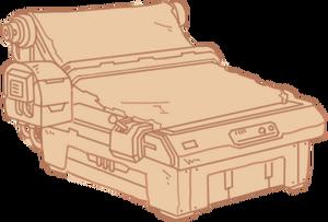 Diagram Advanced Skiver.png