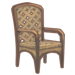 Rattan Chair.png