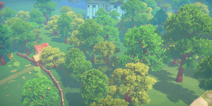 Tree Farm Overhead.png