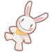 Fluffy Rabbit.png