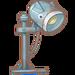 Horse Head Floor Lamp.png