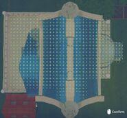 House4Footprint