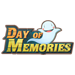 Day of Memories Sign.png