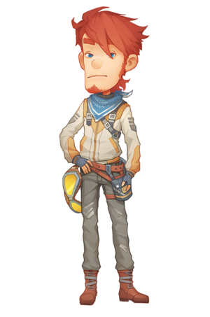 Arlo-concept.png