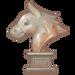 Jockey Statue.png