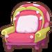 Man-eater Sofa.png