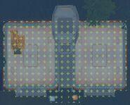Assembly3Footprint
