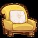 Orange Sofa.png