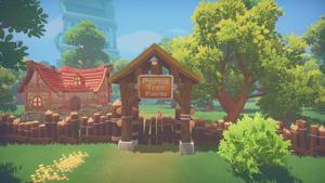 Tree Farm entrance.png