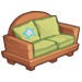 Hardwood Couch.png
