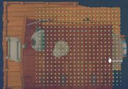 House3Footprint