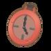 Small Clock.png