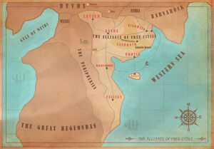 My Time world map.jpg