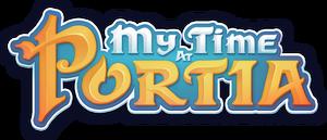 Portia logo.png