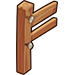 Wooden Fence 1.png