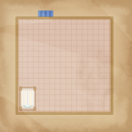 Map Level 1 House