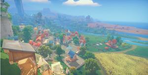 Screenshot City of Portia 1.png