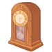 Solid Wood Clock.png