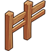 Wooden Fence 3.png