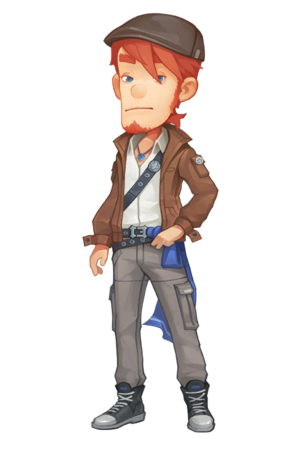 Arlo outfit 1.png