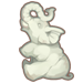 Elephant Fountain.png
