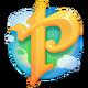 Portia icon.png