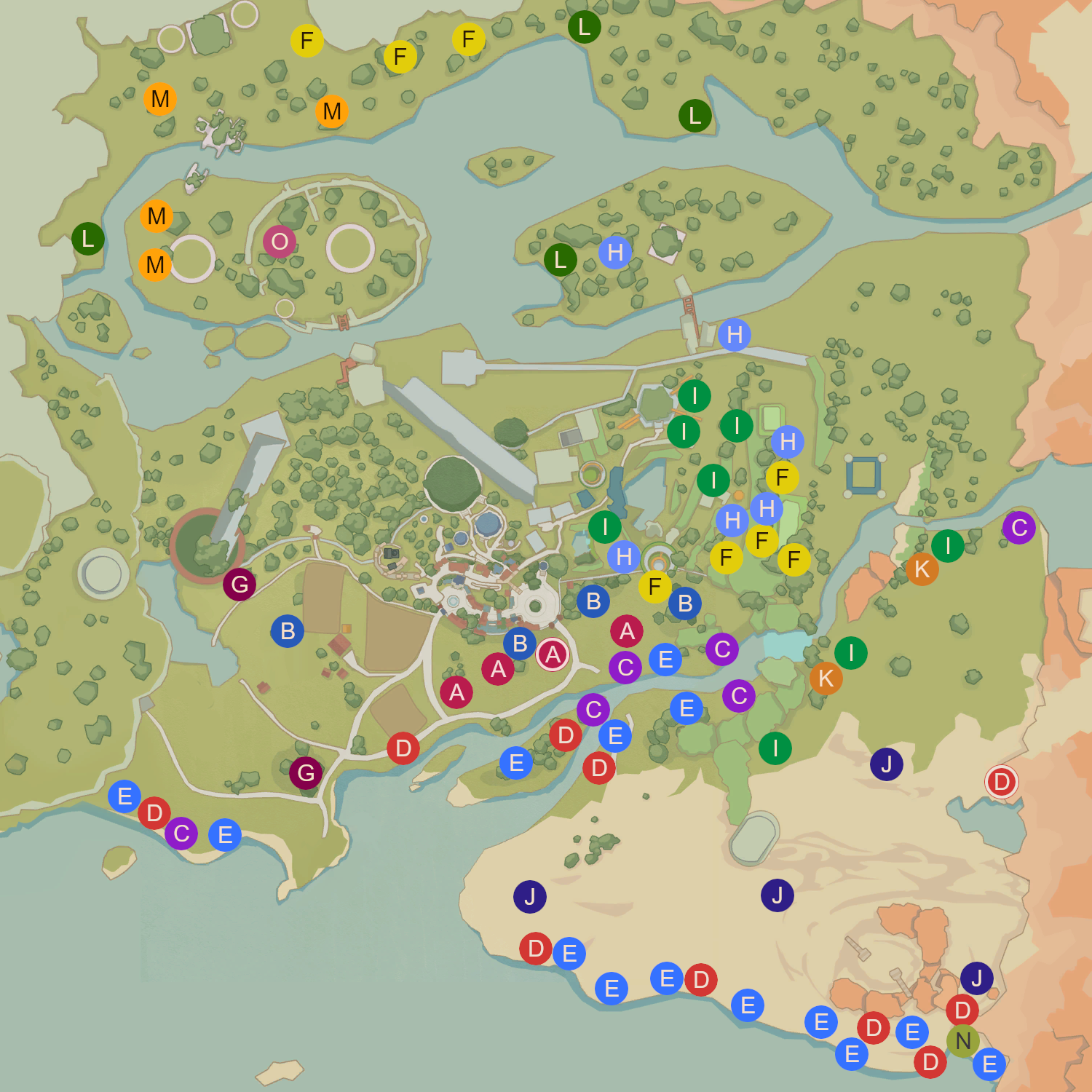 Monster spawns map.png