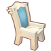 White Armchair.png