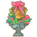 Wedding Bell.png