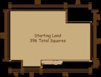 Starting Land Diagram.png