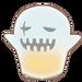 Ghost Wishing Lantern.png
