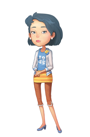 Lucy-concept.png