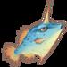 Gladiator Fish.png