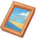 Painting - Gust's Landscape.png
