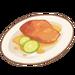 Foie Gras with Orange.png