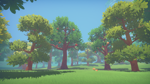 Tree Farm forest.png