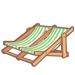 Double Lounge Chair.png