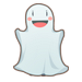Ghost 6.png