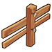 Wooden Fence 2.png