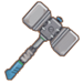 Corps' Hammer.png