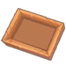 Wooden Photo Frame.png