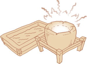 Diagram Stone Furnace.png