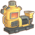 Fire Powered Generator.png