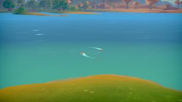 Spots Harbor