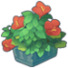 Wild Roses.png