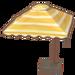 Yellow Patio Umbrella.png