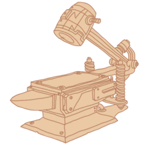 Diagram Forge.png